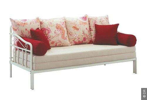 canap lit une personne conforama maison et mobilier d 39 int rieur. Black Bedroom Furniture Sets. Home Design Ideas