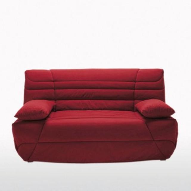 canap bz matelas 15 cm maison et mobilier d 39 int rieur. Black Bedroom Furniture Sets. Home Design Ideas