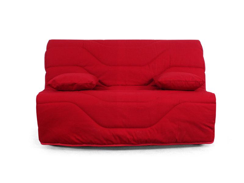 canap bz grande largeur maison et mobilier d 39 int rieur. Black Bedroom Furniture Sets. Home Design Ideas