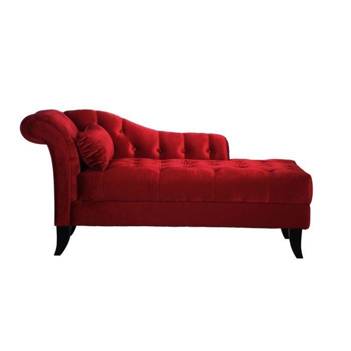 canap clic clac livraison rapide maison et mobilier d 39 int rieur. Black Bedroom Furniture Sets. Home Design Ideas