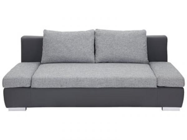 canap 2 places convertible fly maison et mobilier d 39 int rieur. Black Bedroom Furniture Sets. Home Design Ideas