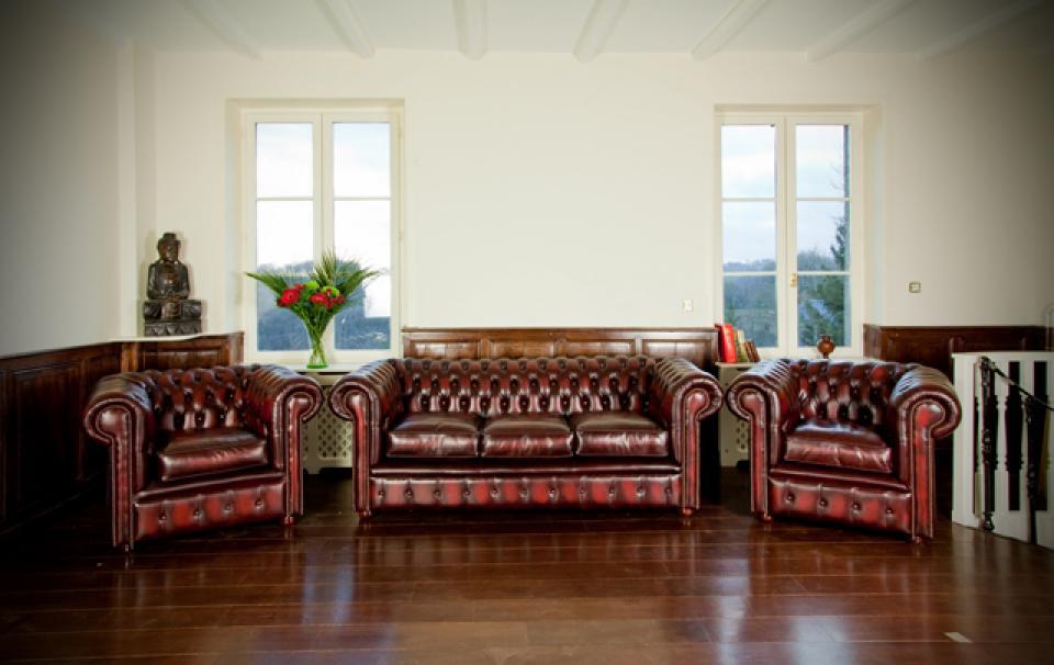 banquette clic clac occasion le bon coin maison et mobilier d 39 int rieur. Black Bedroom Furniture Sets. Home Design Ideas