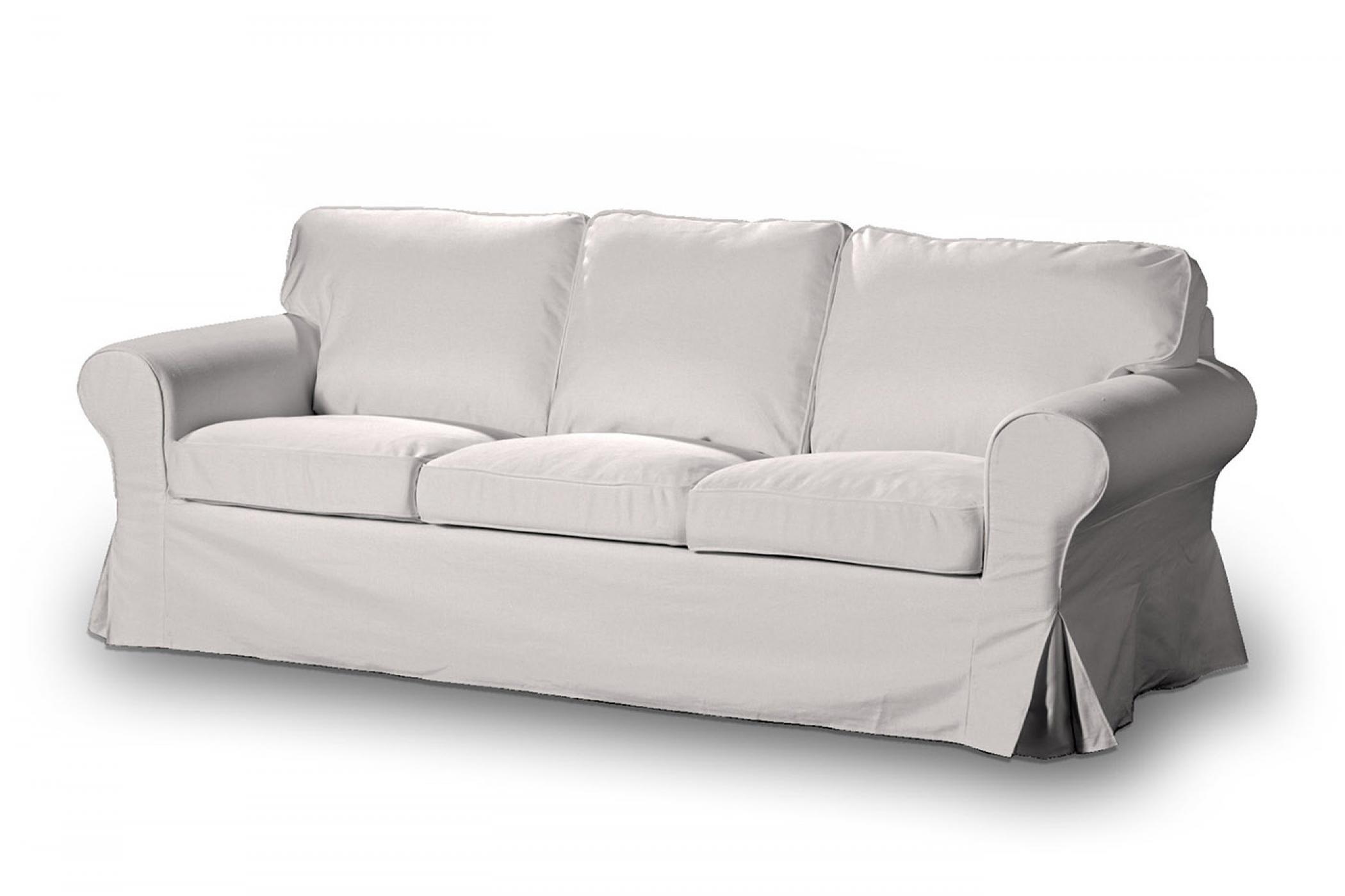 canap convertible ikea ektorp 3 places maison et mobilier d 39 int rieur. Black Bedroom Furniture Sets. Home Design Ideas