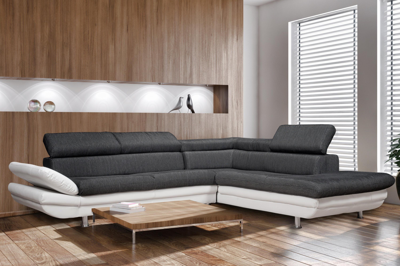 canap convertible 5 places but maison et mobilier d 39 int rieur. Black Bedroom Furniture Sets. Home Design Ideas