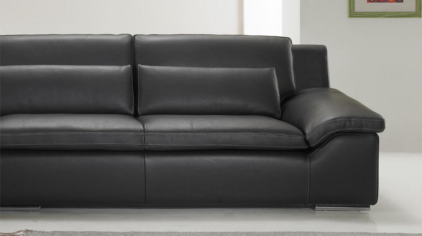 canap convertible haut de gamme pas cher maison et mobilier d 39 int rieur. Black Bedroom Furniture Sets. Home Design Ideas