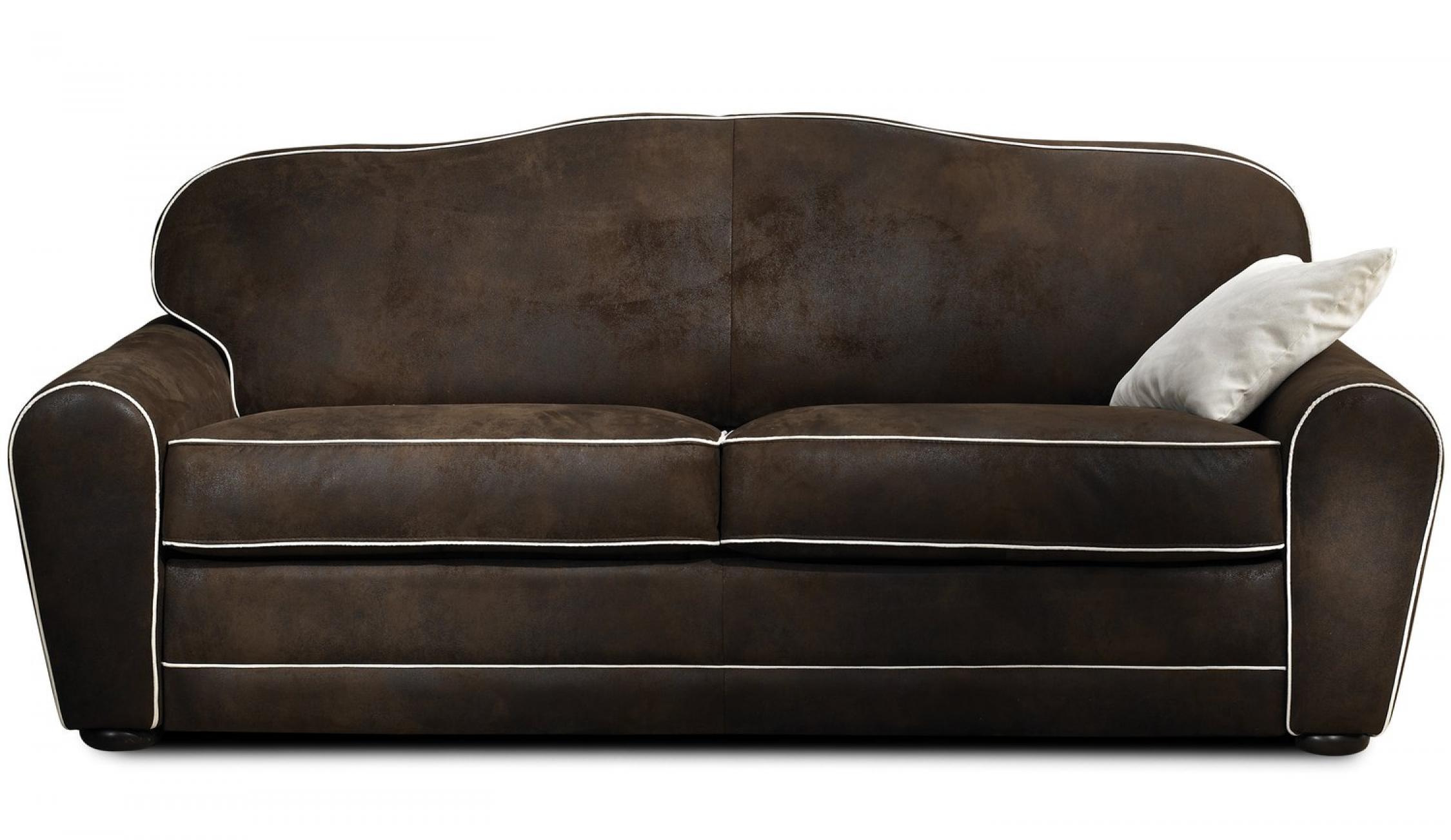 canap convertible le bon coin maison et mobilier d 39 int rieur. Black Bedroom Furniture Sets. Home Design Ideas