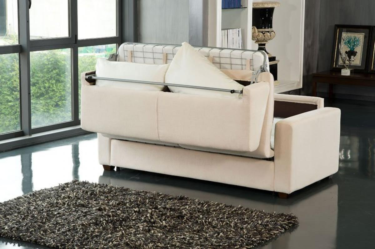 canap convertible usage quotidien pas cher maison et mobilier d 39 int rieur. Black Bedroom Furniture Sets. Home Design Ideas