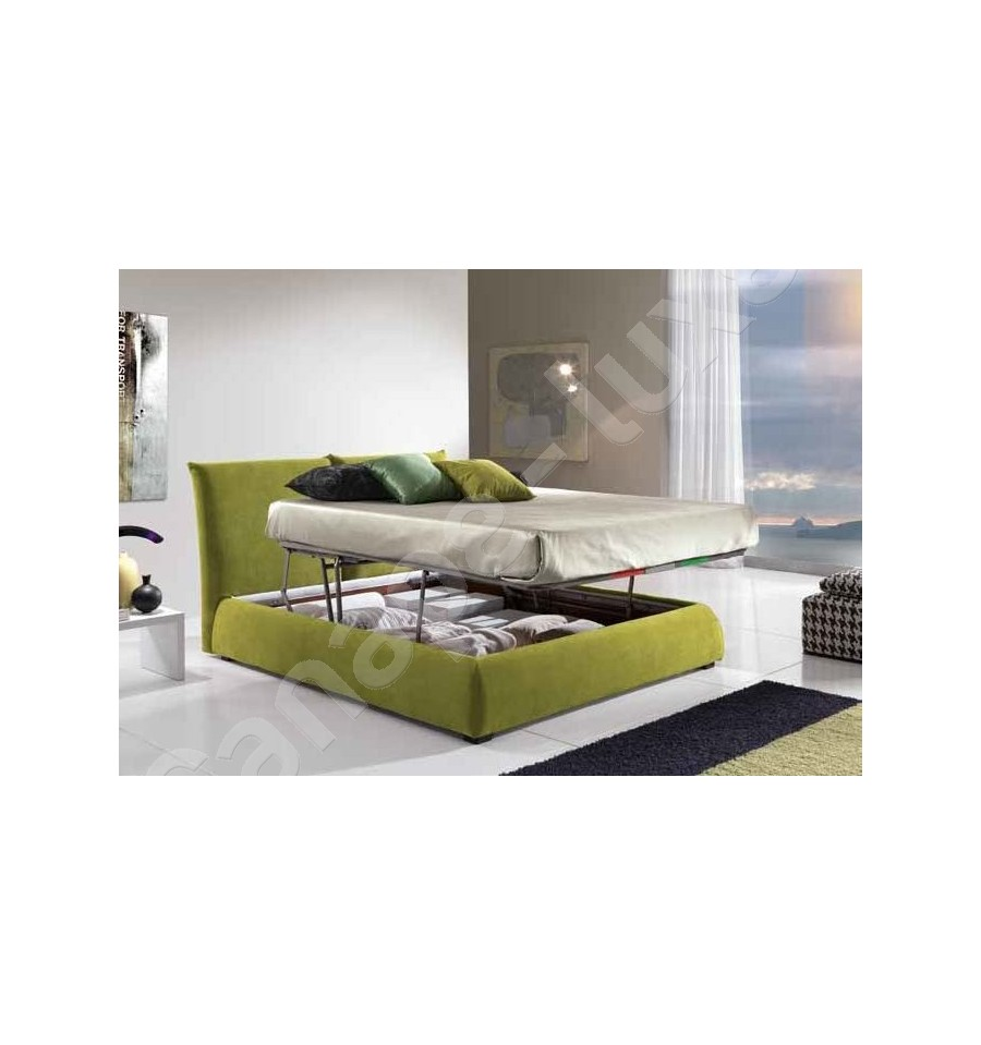 canap clic clac 160x190 maison et mobilier d 39 int rieur. Black Bedroom Furniture Sets. Home Design Ideas