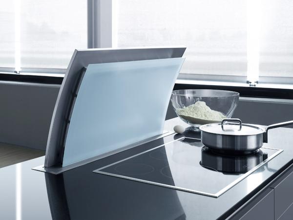 mod le hotte aspirante cuisine maison et mobilier d 39 int rieur. Black Bedroom Furniture Sets. Home Design Ideas