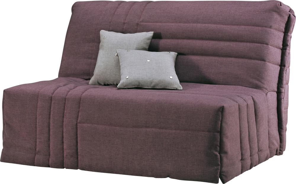 housse canap bz pas cher maison et mobilier d 39 int rieur. Black Bedroom Furniture Sets. Home Design Ideas