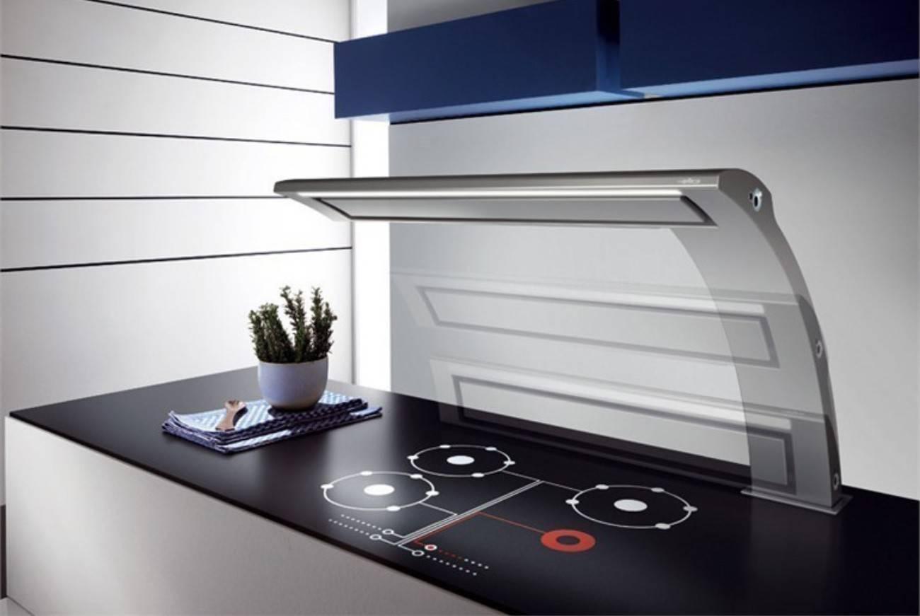 hotte aspirante qui goutte maison et mobilier d 39 int rieur. Black Bedroom Furniture Sets. Home Design Ideas