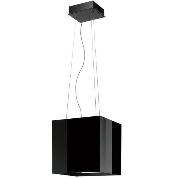hotte aspirante industrielle maison et mobilier d 39 int rieur. Black Bedroom Furniture Sets. Home Design Ideas
