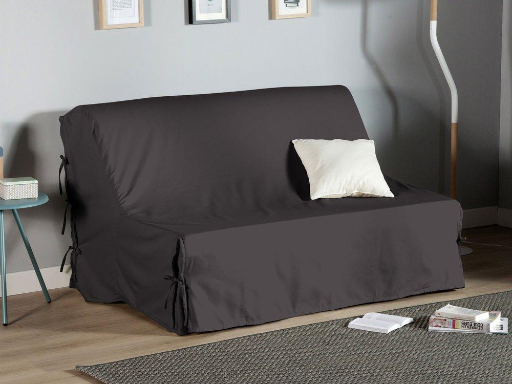 canap bz delamaison maison et mobilier d 39 int rieur. Black Bedroom Furniture Sets. Home Design Ideas