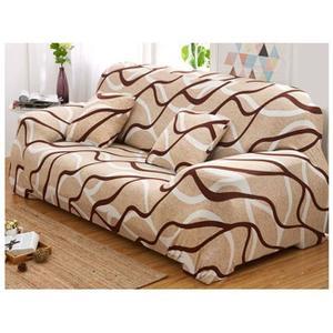 Canap clic clac 4 places maison et mobilier d 39 int rieur for Housse de canape lit clic clac