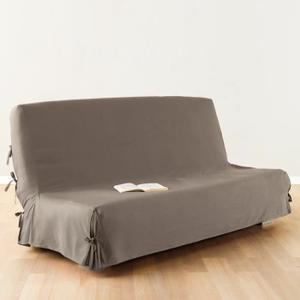 banquette clic clac housse maison et mobilier d 39 int rieur. Black Bedroom Furniture Sets. Home Design Ideas