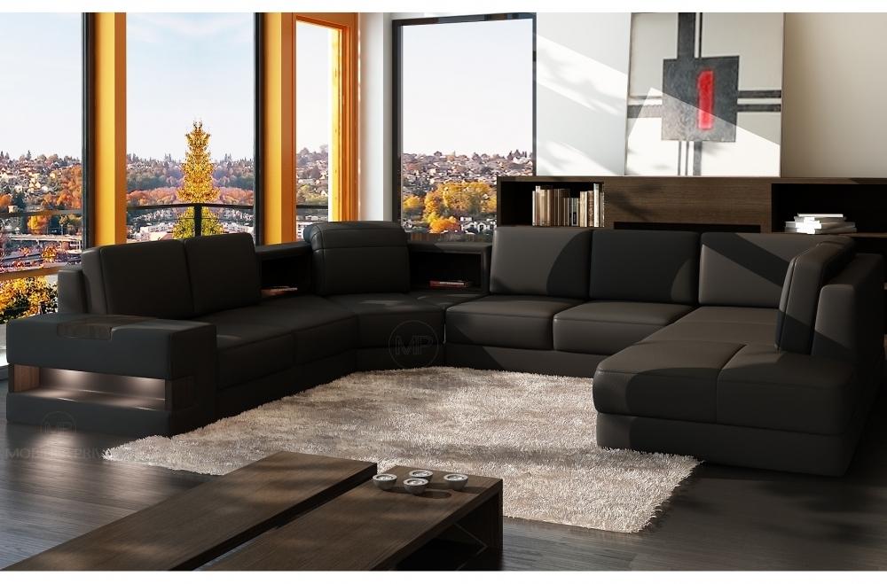 canap convertible 8 places maison et mobilier d 39 int rieur. Black Bedroom Furniture Sets. Home Design Ideas