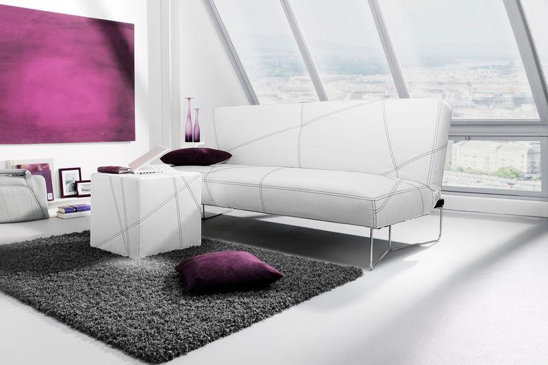 canap convertible tudiant maison et mobilier d 39 int rieur. Black Bedroom Furniture Sets. Home Design Ideas
