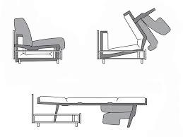 fermeture d 39 un canap bz maison et mobilier d 39 int rieur. Black Bedroom Furniture Sets. Home Design Ideas