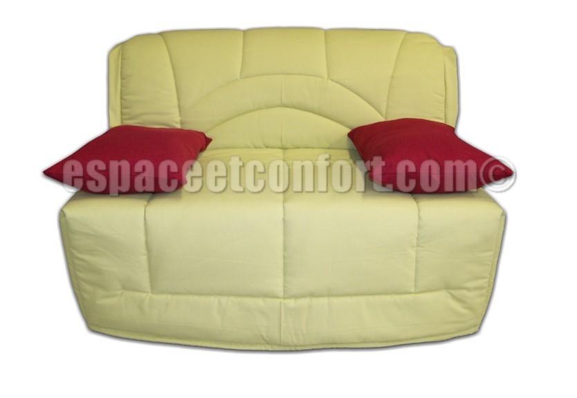 canap bz 120 maison et mobilier d 39 int rieur. Black Bedroom Furniture Sets. Home Design Ideas