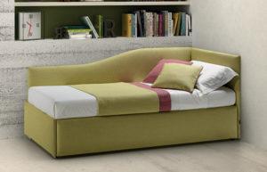 canap lit ado maison et mobilier d 39 int rieur. Black Bedroom Furniture Sets. Home Design Ideas
