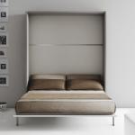 Canapé lit studio