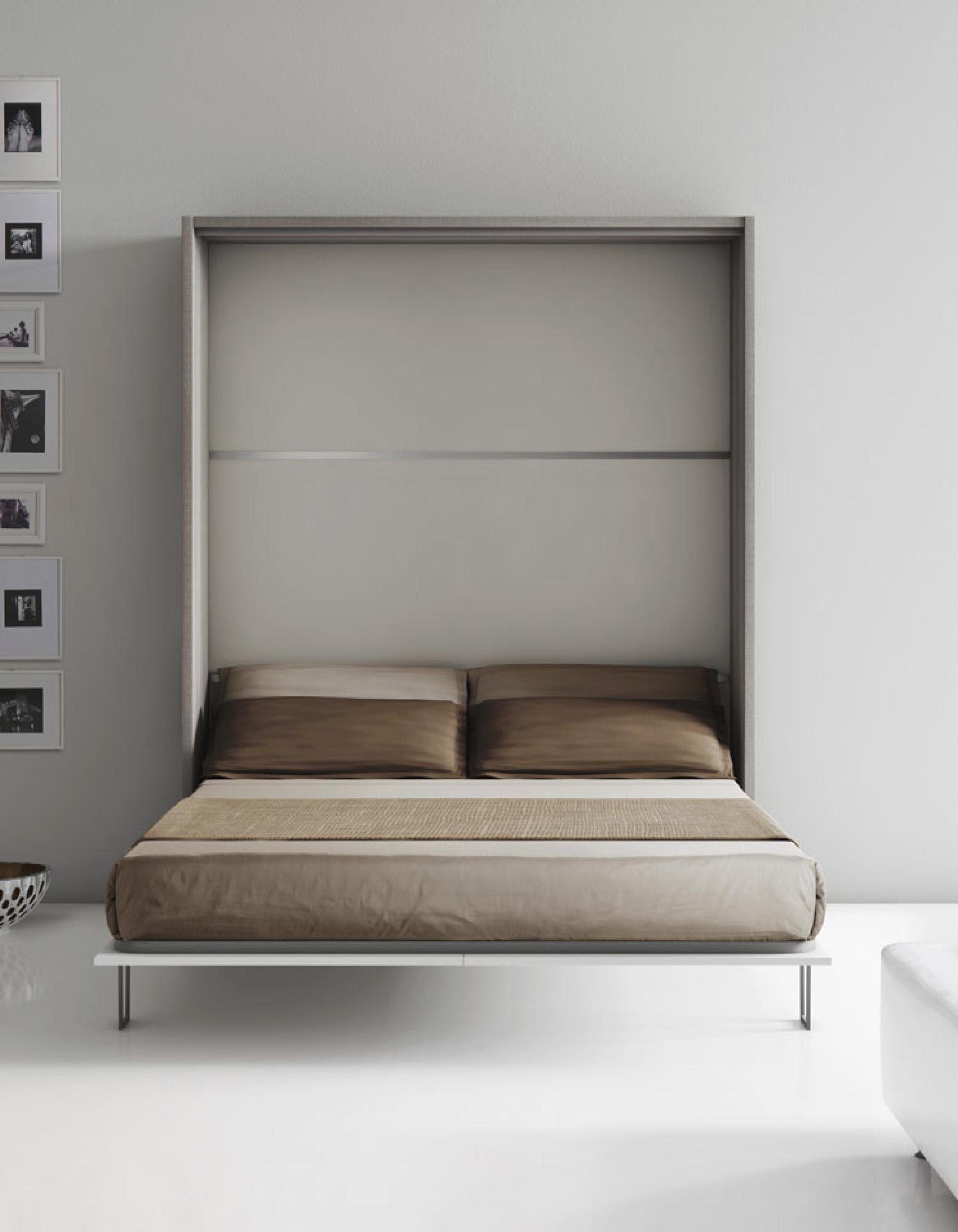 Canap lit studio maison et mobilier d 39 int rieur - Canape lit studio ...