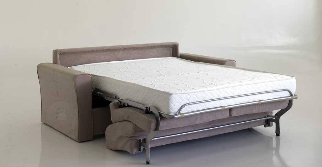 Canapé Convertible Vrai Matelas Pas Cher Maison Et Mobilier D - Canapé convertible en vrai lit