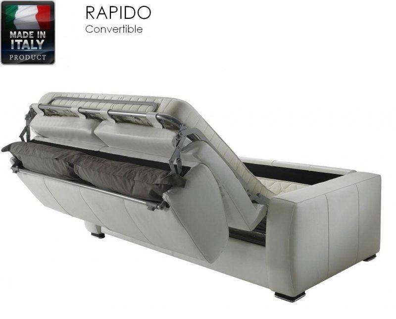 canap convertible bon matelas maison et mobilier d 39 int rieur. Black Bedroom Furniture Sets. Home Design Ideas
