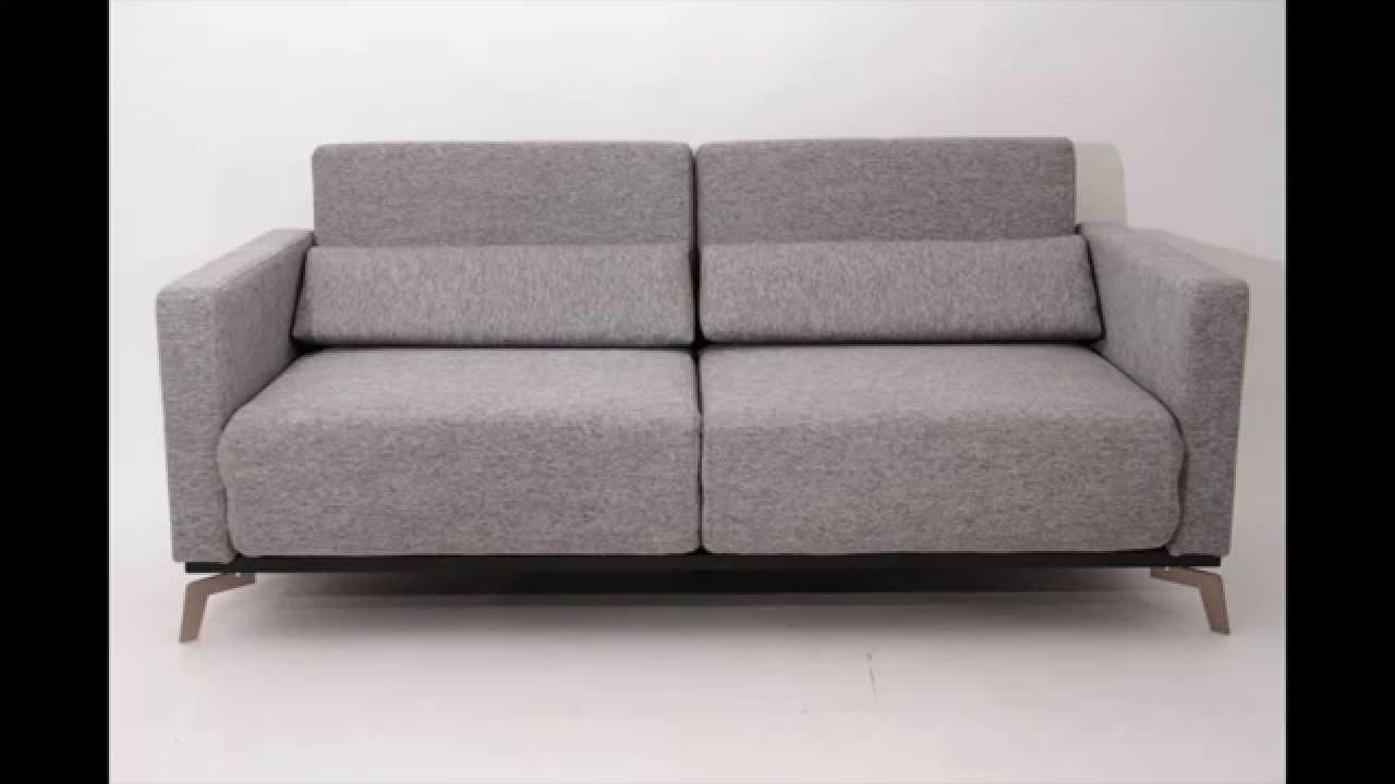 canap convertible potiron maison et mobilier d 39 int rieur. Black Bedroom Furniture Sets. Home Design Ideas