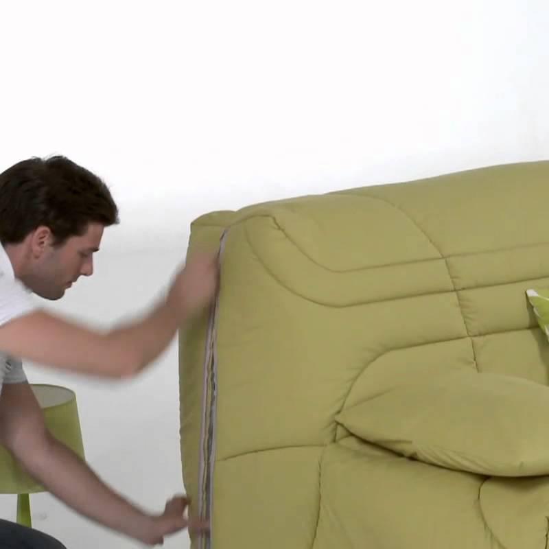 housse de canapé bz la redoute Canapé bz la redoute   Maison et mobilier d'intérieur housse de canapé bz la redoute
