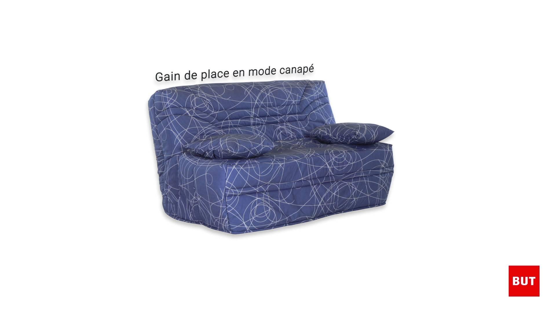 canape bz a but maison et mobilier d 39 int rieur. Black Bedroom Furniture Sets. Home Design Ideas