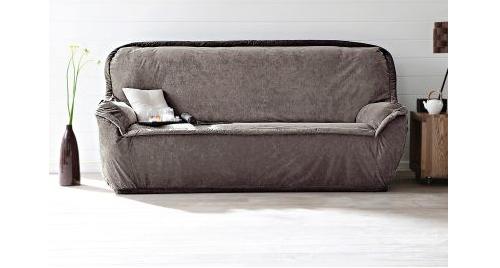 housse canap bz 3 suisses maison et mobilier d 39 int rieur. Black Bedroom Furniture Sets. Home Design Ideas