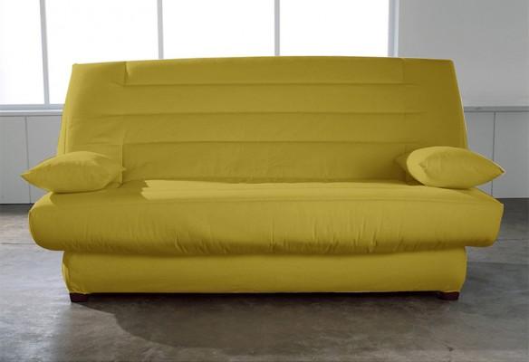 3 suisses canap bz maison et mobilier d 39 int rieur. Black Bedroom Furniture Sets. Home Design Ideas