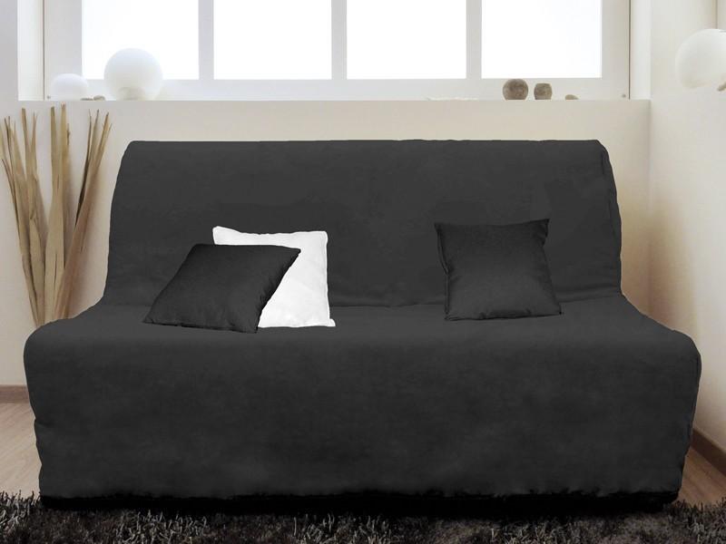 canap bz sans housse maison et mobilier d 39 int rieur. Black Bedroom Furniture Sets. Home Design Ideas