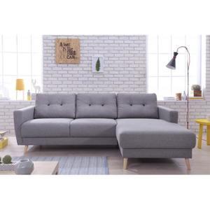 canap convertible suedois maison et mobilier d 39 int rieur. Black Bedroom Furniture Sets. Home Design Ideas