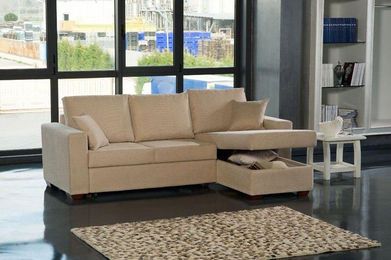 canape convertible tissu ecru maison et mobilier d 39 int rieur. Black Bedroom Furniture Sets. Home Design Ideas