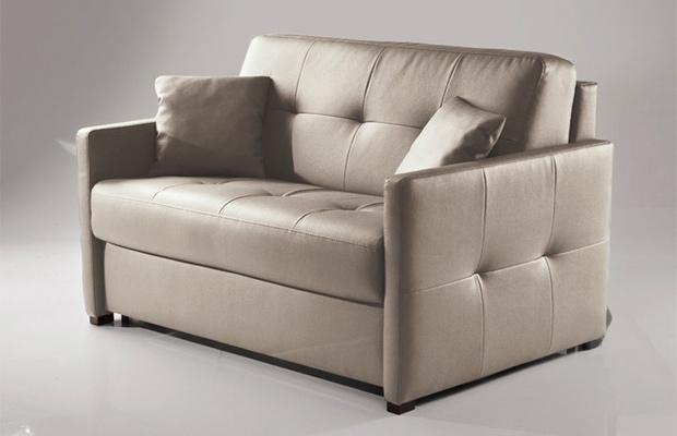 Canap convertible 90 maison et mobilier d 39 int rieur for Canape lit diva