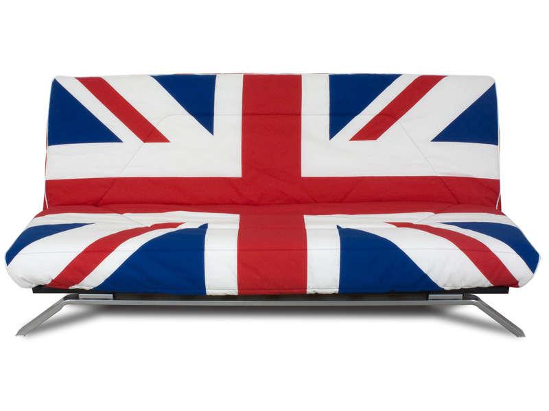 canap clic clac en anglais maison et mobilier d 39 int rieur. Black Bedroom Furniture Sets. Home Design Ideas