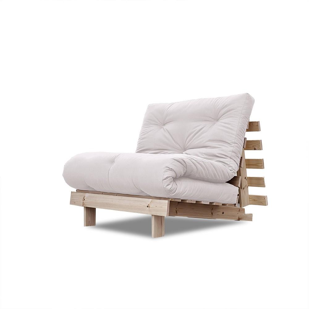 canape bz nice maison et mobilier d 39 int rieur. Black Bedroom Furniture Sets. Home Design Ideas