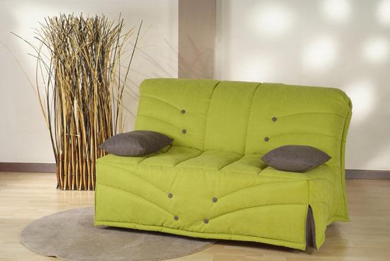 canap bz en promotion maison et mobilier d 39 int rieur. Black Bedroom Furniture Sets. Home Design Ideas