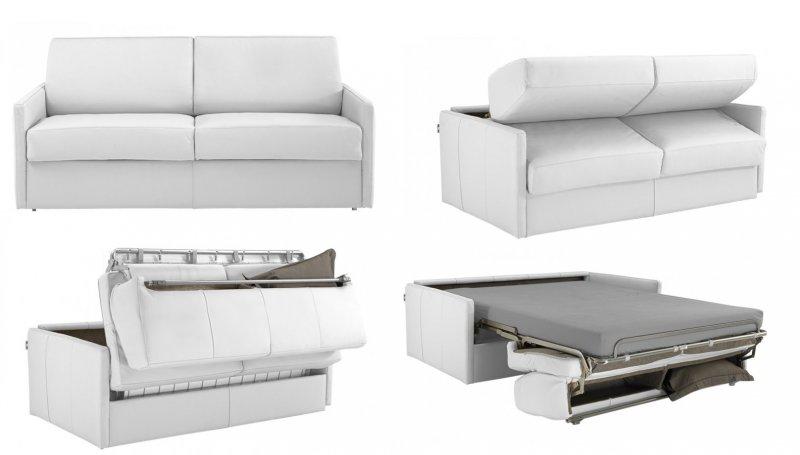 canap convertible 3 4 places maison et mobilier d 39 int rieur. Black Bedroom Furniture Sets. Home Design Ideas