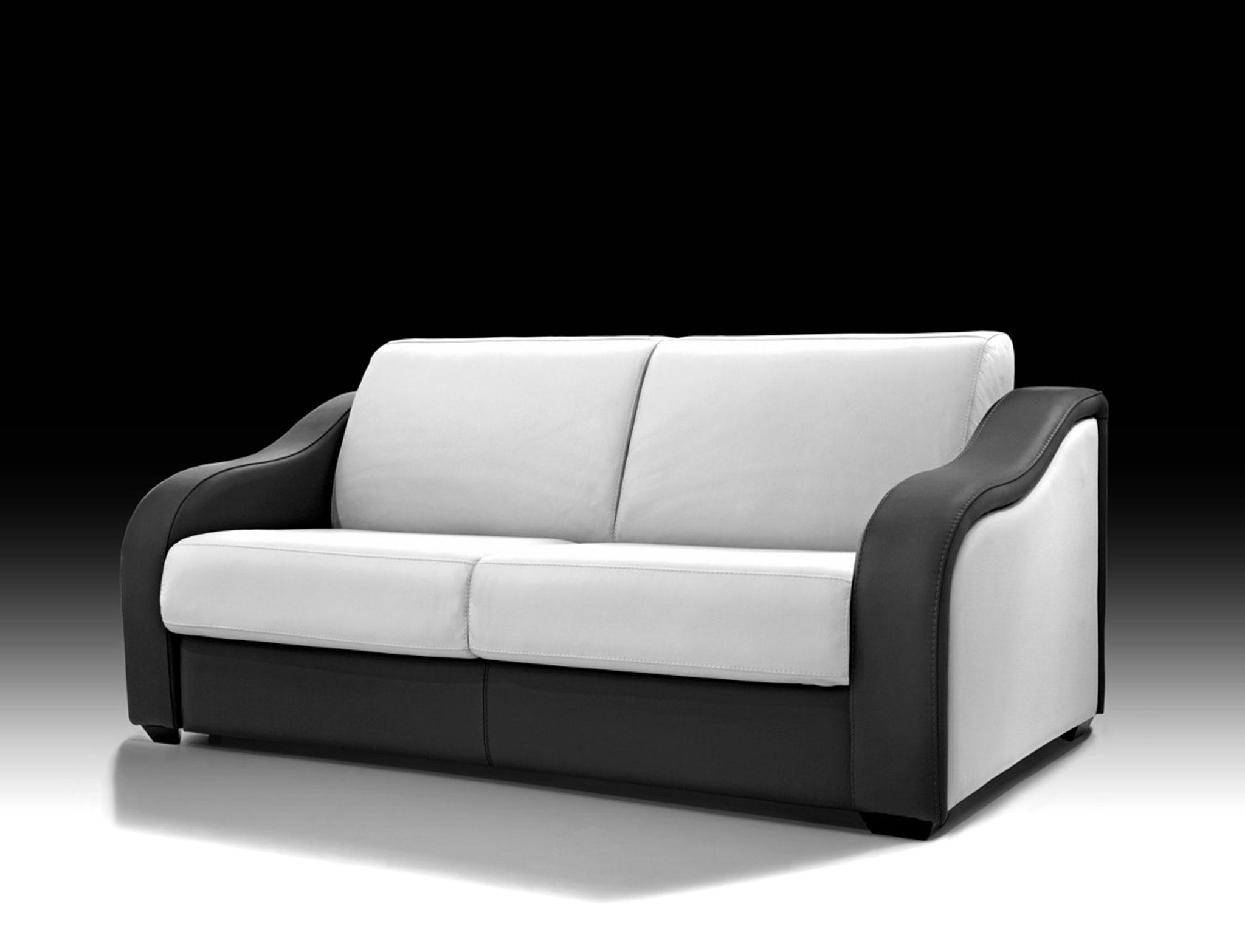 canape convertible maison et mobilier d 39 int rieur