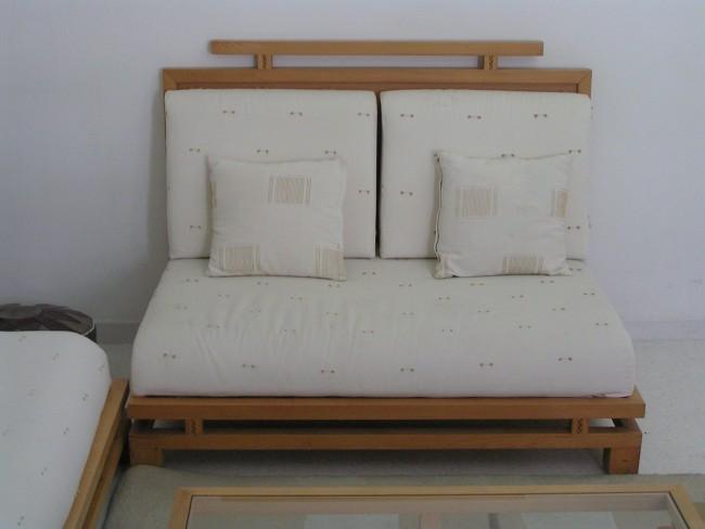 canap lit vendre tunisie maison et mobilier d 39 int rieur. Black Bedroom Furniture Sets. Home Design Ideas
