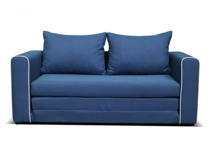 canap lit youtube maison et mobilier d 39 int rieur. Black Bedroom Furniture Sets. Home Design Ideas