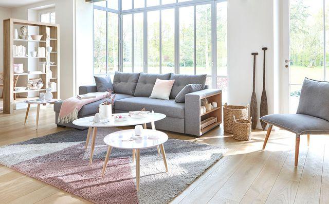 canap convertible rangement maison et mobilier d 39 int rieur. Black Bedroom Furniture Sets. Home Design Ideas