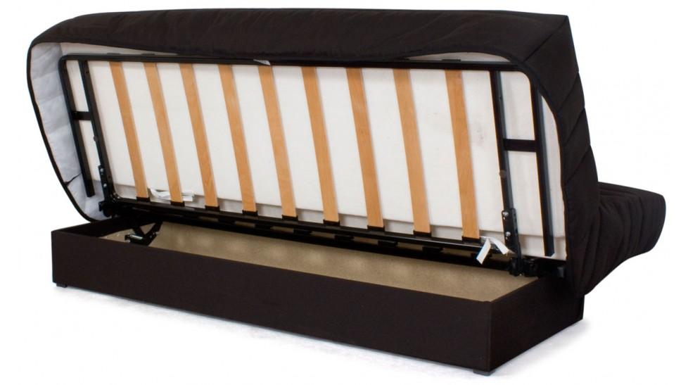 canap clic clac pas cher belgique maison et mobilier d. Black Bedroom Furniture Sets. Home Design Ideas
