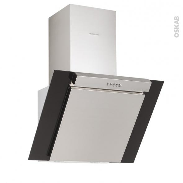 hotte de cuisine 90 cm pas cher maison et mobilier d. Black Bedroom Furniture Sets. Home Design Ideas