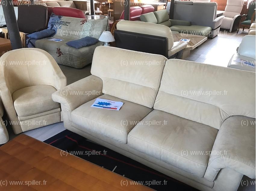 canap bz occasion maison et mobilier d 39 int rieur. Black Bedroom Furniture Sets. Home Design Ideas
