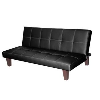 Canapé d angle convertible pas cher ikea