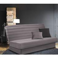 Canapé clic-clac felix 190 x 90 x 85